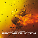 Reconstruction (Vol. 2.2)/David Thulin