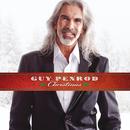 Christmas/Guy Penrod