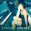 Kandace Springs/Kandace Springs
