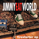 Firestarter EP/Jimmy Eat World