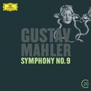 Mahler: Symphony No. 9/Berliner Philharmoniker, Claudio Abbado