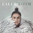 Boom/Laleh