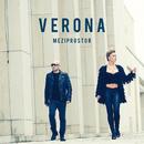 Meziprostor/Verona
