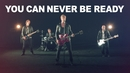 You Can Never Be Ready (With Lyrics)/Sunrise Avenue