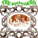 Album Two/The Breakaways