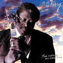 There Is Always One More Time/B.B. King