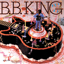 Blues 'N' Jazz/B.B. King