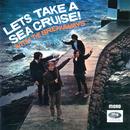Lets Take A Sea Cruise!/The Breakaways