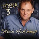 Toeka 3/Steve Hofmeyr