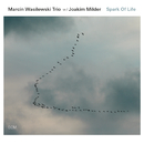 Spark Of Life/Marcin Wasilewski Trio, Joakim Milder