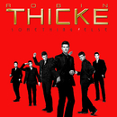 Something Else (UK iTunes Digital Deluxe Version)/Robin Thicke