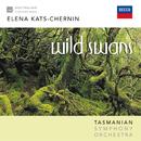 Wild Swans/Tasmanian Symphony Orchestra