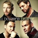 Brother/Boyzone