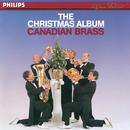 The Christmas Album/Elmer Iseler Singers, Canadian Brass