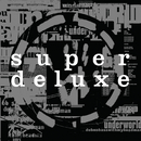 Dubnobasswithmyheadman (Super Deluxe / 20th Anniversary Remaster)/Underworld