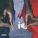 i/Kendrick Lamar