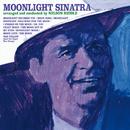 Moonlight Sinatra/Frank Sinatra