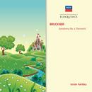 Bruckner: Symphony No. 4/István Kertész, London Symphony Orchestra