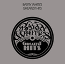 Barry White's Greatest Hits/Barry White