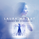Sound Of Strength/Laura Wright