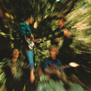 Bayou Country (40th Anniversary Edition)/Creedence Clearwater Revival