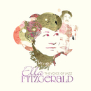 Ella Fitzgerald: The Voice Of Jazz/Ella Fitzgerald