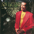 Mother Nature's Son/Jon Lucien