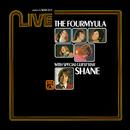 Alive/The Fourmyula