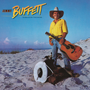 Riddles In The Sand/Jimmy Buffett