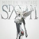 モダン・ヴィンテージ/Sixx:A.M.