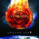 Ground Zero/9.7 RICHTER