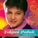 Dandiya Queen Hits/Falguni Pathak