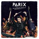 Musicismo/Parix