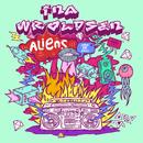 Aliens (her er jeg)/Ina Wroldsen