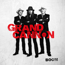 Boom/Grand Cannon