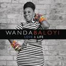 Love & Life/Wanda Baloyi