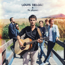 Louis Delort & The Sheperds/Louis Delort & The Sheperds