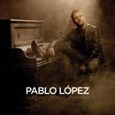 Once Historias Y Un Piano/Pablo López