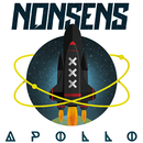 Apollo/Nonsens