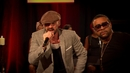 Warn Dem (MTV Unplugged Live) (feat. Shaggy)/Gentleman