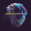 Symphonia(Live)/Schiller