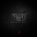 Sempoi/Rabbit Mac