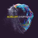 Symphonia (Live)/Schiller