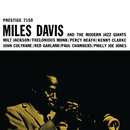 Miles Davis And The Modern Jazz Giants (Rudy Van Gelder Remaster) (feat. Milt Jackson, Thelonious Monk, Percy Heath, John Coltrane, Red Garland, Paul Chambers, Philly Joe Jones)/Miles Davis, Modern Jazz Giants