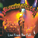 Live From The Fall/Blues Traveler