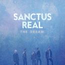 The Dream/Sanctus Real