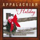 Appalachian Holiday/Jim Hendricks