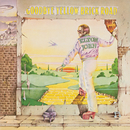 Goodbye Yellow Brick Road (Remastered)/Elton John