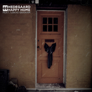Happy Home (feat. Lukas Graham)/HEDEGAARD