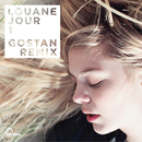 Jour 1(Gostan Remix)/Louane